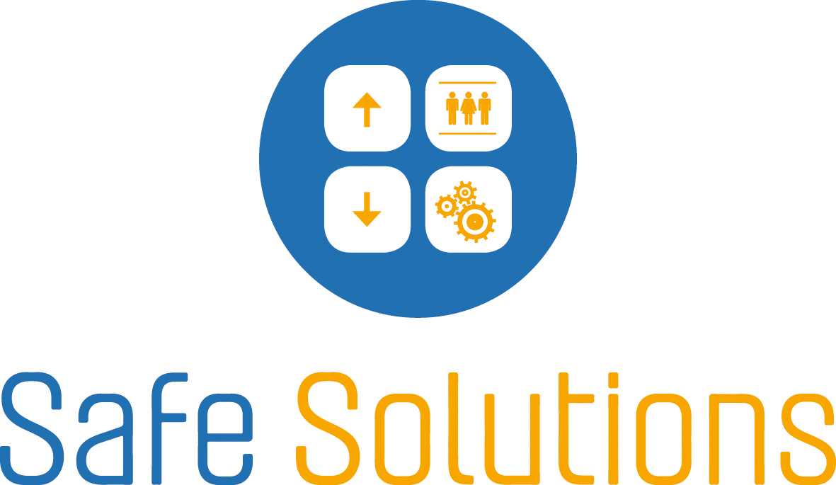 Safe Solutions GmbH