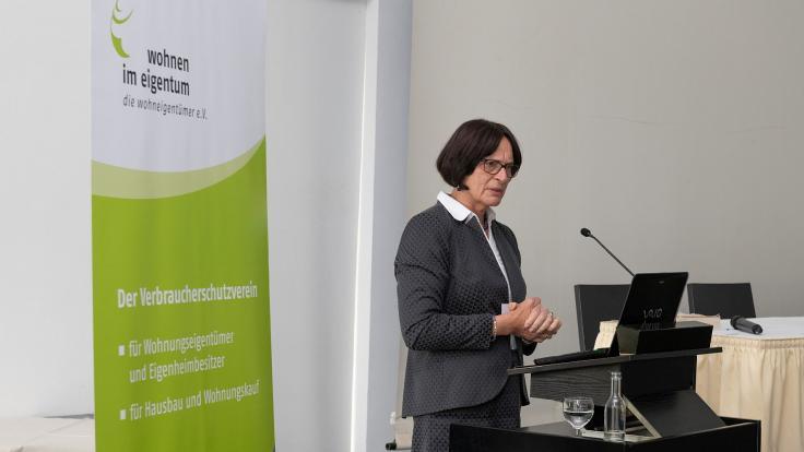 Prof. Dr. Johanna Schmidt-Räntsch