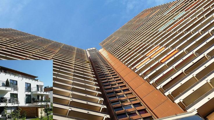 Der Kauf einer Eigentumswohnung will gut überlegt sein | wohnen im ...